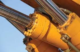 Hidraulisko eļļu klasifikācija atbilstoši ISO un DIN