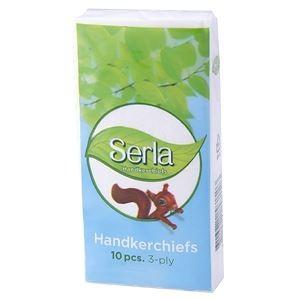 Serla