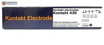 Kontakt 430