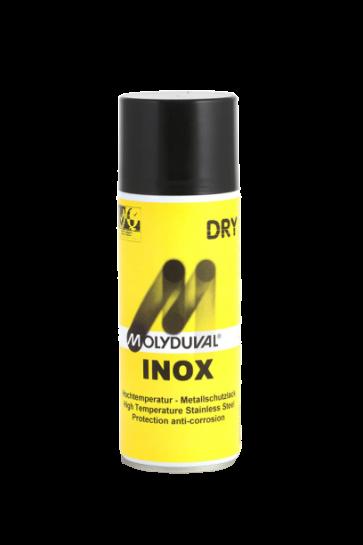 Inox spray