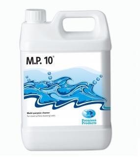 M.P. 10