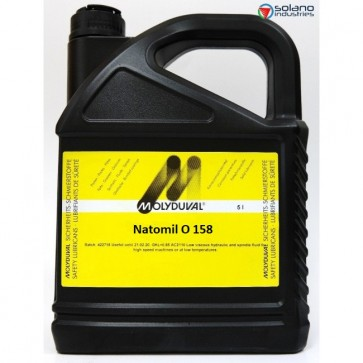 Natomil O 158