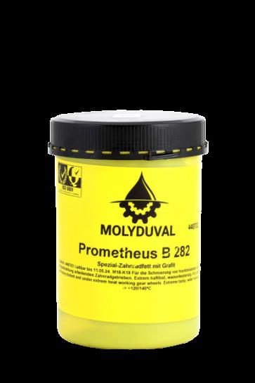 Prometheus B 282