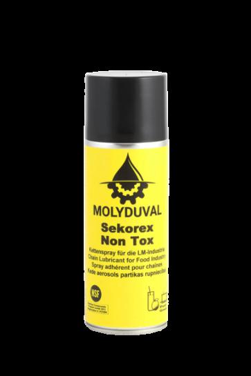 Sekorex Non-Tox spray