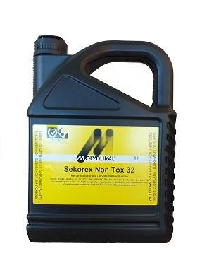Sekorex Non-Tox 32