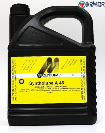 Syntholube A 46