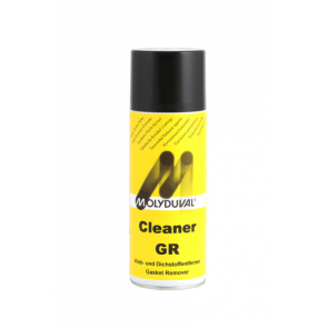 Cleaner GR Spray