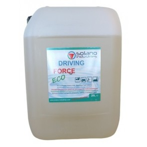 Driving Force ECO
