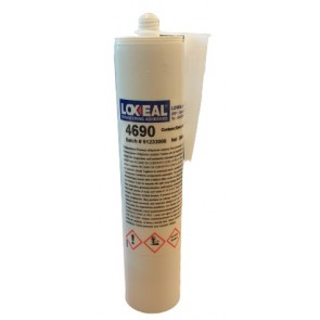 Loxeal 46-90