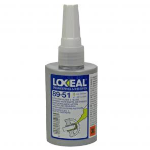 Līme Loxeal 89-51