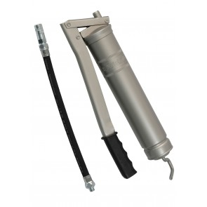 Ravenol 400ml Side Hand Lever Grease Gun