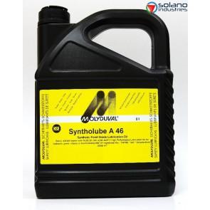 Syntholube A 46