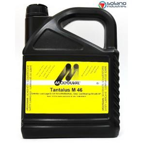 Tantalus Mo