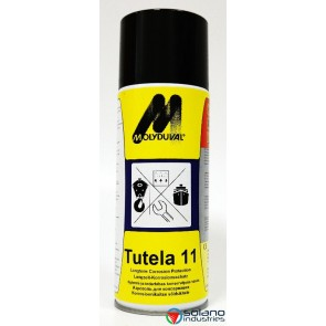 Tutela 11 Spray