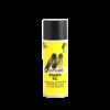 Aladin FC Spray